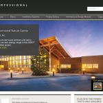Pella Professional (screenshot)